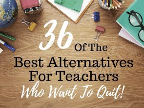 36 of the best alternatives