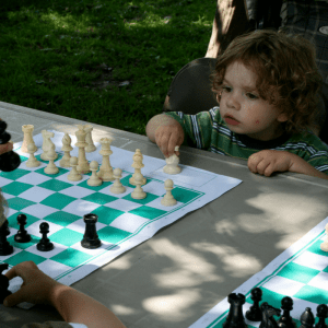 Choose the r ight family board games to make lasting memories